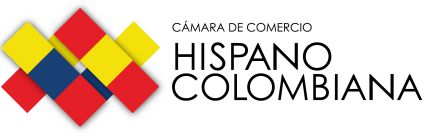 Cámara de Comercio Hispano Colombiana