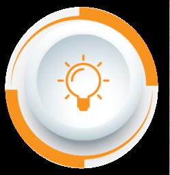3. Desarrollo de ideas y productos