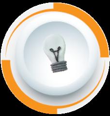 7. Desarrollo de ideas y productos