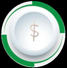2. Desarrollo financiero y acceso a recursos