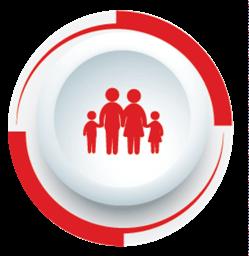 6. Desarrollo personal y familiar