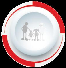 1. Desarrollo personal y familiar