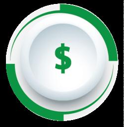 5. Finanzas y acceso a recursos