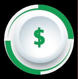 2. Presupuesto personal y familiar