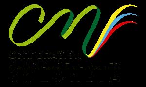 Corporación Mundial de la Mujer Colombia